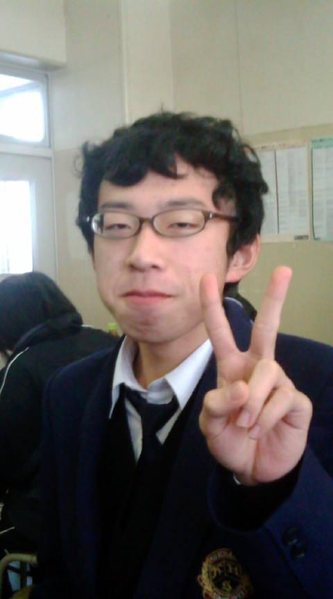 ジョイマン (お笑いコンビ)の画像 p1_36